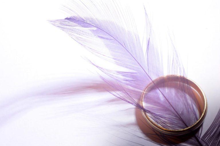 Pourquoi se marier… si c'est pour divorcer ?