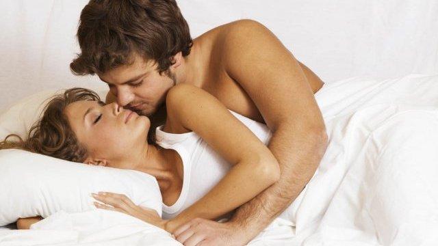 Comment gérer sa sexualité ? L'interview d'une gynéco ! (1/2)