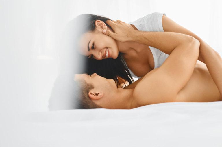 Comment gérer sa sexualité ? L'interview d'une gynéco  ! (2/2)