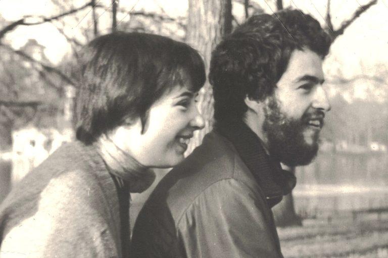 48 ans de fidélité