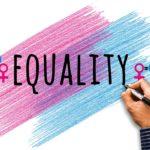 Egalité complémentarité