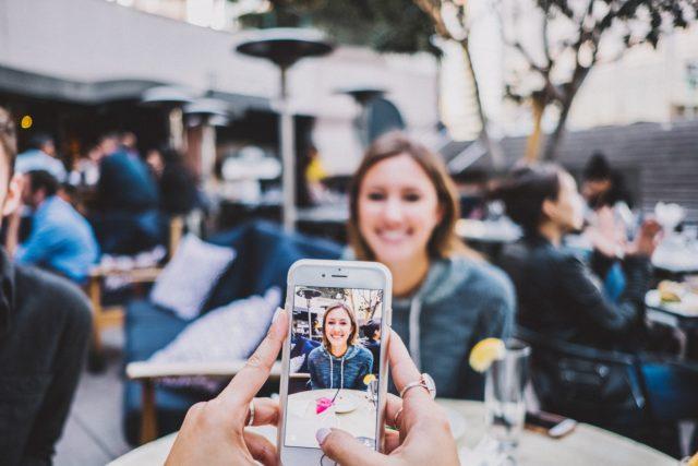 Trouver l'amour sur internet : Possible ?