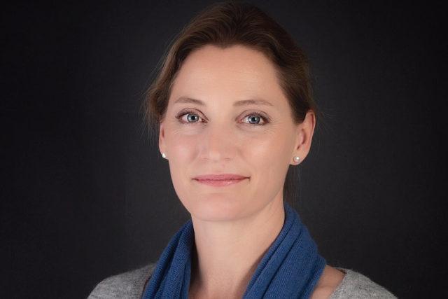 Julia Calliano – Styliste personnel & Consultante en image