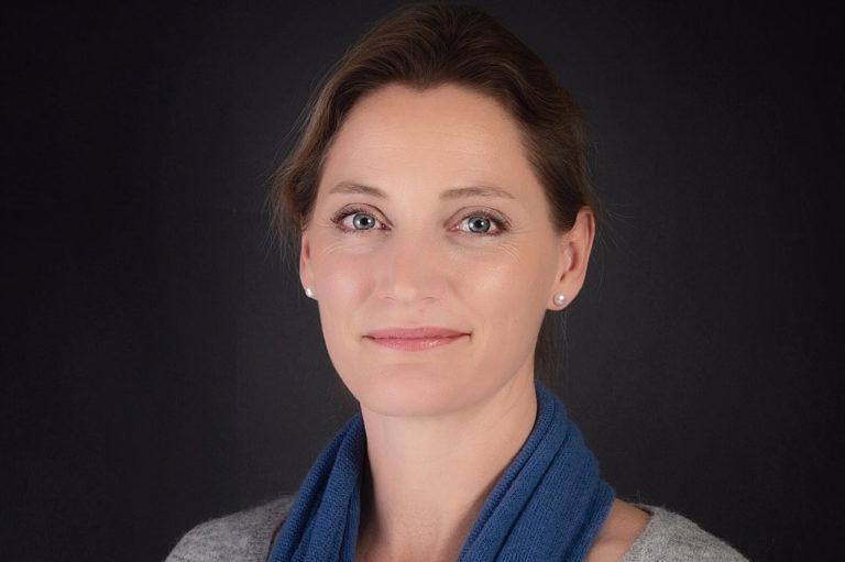 Julia Calliano