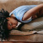 endométriose - règles douloureuses