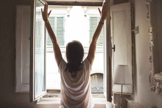 Qu'est ce que la morning routine ?