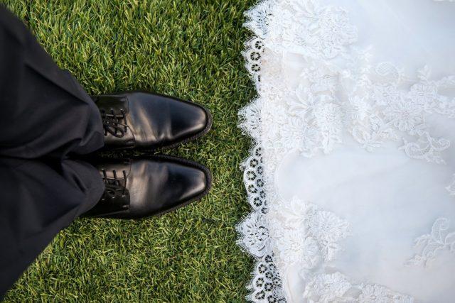 Se marier, qu'est ce que ça apporte de plus ?