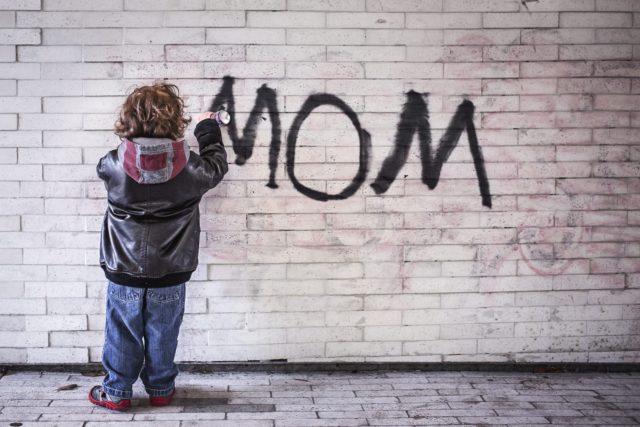 Être maman, c'est comment ?